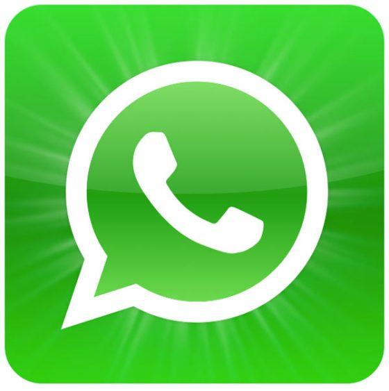 whatsapp-icono